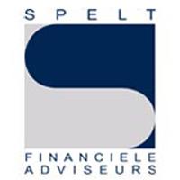 Logo Spelt FA